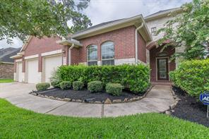 25715 wrexham springs court, spring, TX 77373