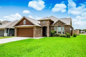 156 Briarwood, Huntsville, TX, 77320