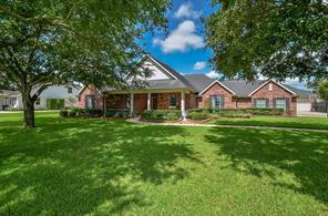 12819 Auburn Springs, Cypress TX 77433