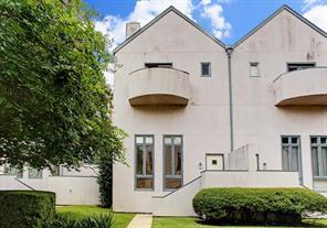 Houston Home at 1389 Arlington Street 1389 Houston , TX , 77008-4568 For Sale