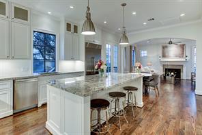 Houston Home at 1707 Michigan Street Houston                           , TX                           , 77006-1721 For Sale