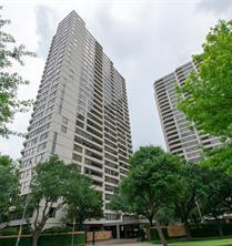 Houston Home at 15 Greenway Plaza 25J Houston , TX , 77046-1507 For Sale