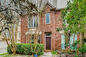 Houston Home at 1320 Tuam Street Houston , TX , 77004-2735 For Sale