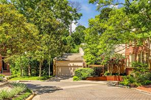 11 Pine Briar, Houston TX 77056