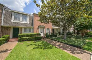 Houston Home at 2015 Winrock Boulevard 170 Houston , TX , 77057-3963 For Sale