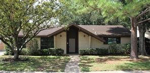 Houston Home at 6010 Wigton Drive Houston , TX , 77096-4717 For Sale