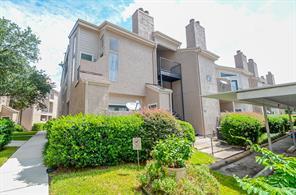 Houston Home at 10855 Meadowglen Lane 1004 Houston , TX , 77042-4038 For Sale