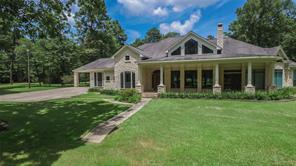 Houston Home at 11092 Hidden Oaks Conroe , TX , 77384-3241 For Sale