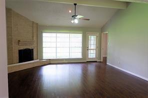 10330 Lone Brook, Houston TX 77041