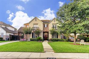 Houston Home at 6150 Olympia Drive Houston , TX , 77057-3526 For Sale