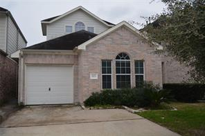 815 forest bark lane, houston, TX 77067