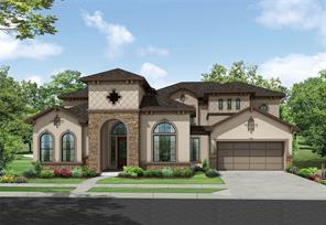 Houston Home at 5715 Paroon Canyon Lane Sugar Land , TX , 77479 For Sale