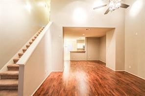 Houston Home at 1832 Wheeler Street Houston , TX , 77004-5138 For Sale
