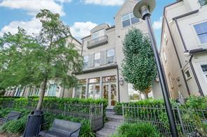 Houston Home at 1210 King Street Sugar Land , TX , 77478 For Sale