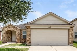 Houston Home at 9315 Cold River Court Humble , TX , 77396-4193 For Sale