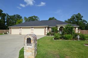 16514 Bluefin Street, Crosby, TX 77532
