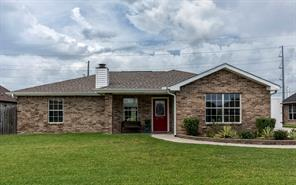 2736 oxford drive, port arthur, TX 77642