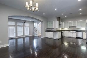Houston Home at 5809 Darling A Houston , TX , 77007 For Sale