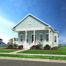 Houston Home at 5 Broad Street Galveston , TX , 77554 For Sale