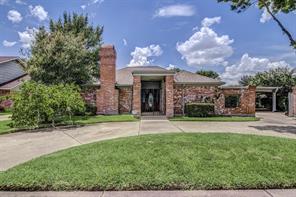 10710 Braes Bayou, Houston, TX, 77071
