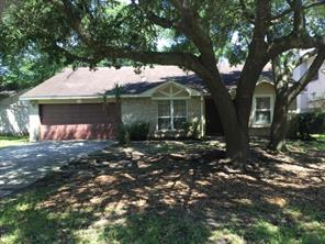 Houston Home at 3707 Village Grove Drive Humble , TX , 77396-4051 For Sale