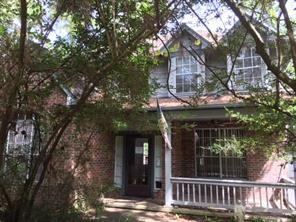 163 Mill Trace, Spring, TX, 77381
