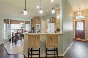 Houston Home at 30107 Adobe Falls Drive Spring , TX , 77386-3051 For Sale