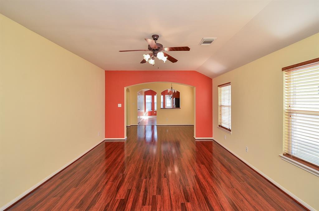 20618 Wood Rain Court Katy 77449 Greenwood King Properties