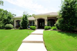 1622 Topaz, Willis, TX, 77378