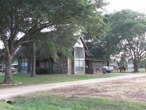 29915 Dunlevy, Magnolia TX 77355