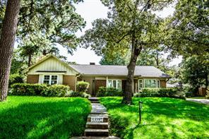 Houston Home at 228 Royal Oaks Huntsville , TX , 77320 For Sale