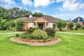 Houston Home at 32502 Woodseave Court Fulshear , TX , 77441-4274 For Sale