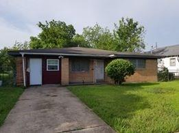 Houston Home at 3561 Corder St Houston , TX , 77021 For Sale