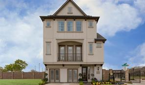 Houston Home at 12279 Oxford Crescent Circle Houston , TX , 77077 For Sale