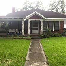 Houston Home at 918 Redan Street Houston , TX , 77009-6040 For Sale