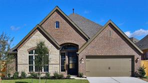 Houston Home at 3303 Allendale Park Court Kingwood , TX , 77365 For Sale