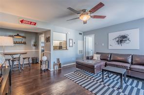 Houston Home at 18519 Egret Bay Boulevard 1516 Webster , TX , 77058-3353 For Sale