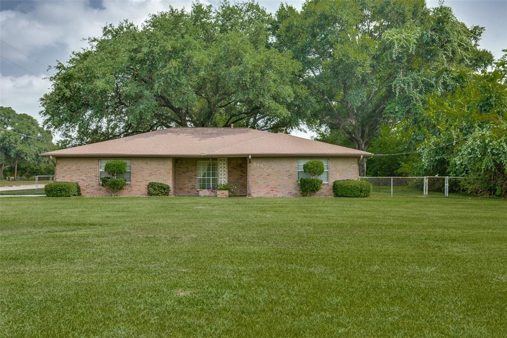 5930 Killough Street, Houston, TX 77086