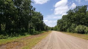 0 Laguna Trail, Needville, TX, 77461