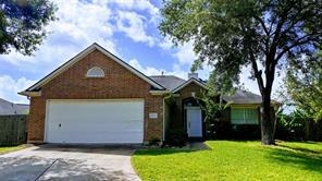 3507 Stratford Manor, Sugar Land, TX 77498
