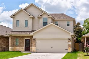 18211 Hillingdon, Tomball, TX, 77377