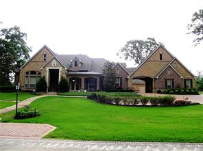 Houston Home at 19309 E Whispering Grove Tomball , TX , 77377-3462 For Sale