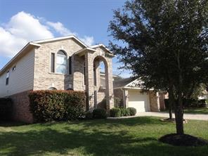 Houston Home at 14750 Autumn Glen Court Cypress , TX , 77429-8097 For Sale