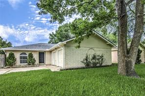 5838 Culross Close, Humble TX 77346