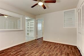 Houston Home at 2202 Park Street 1 Houston , TX , 77019-6836 For Sale
