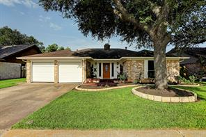 3914 windsor drive, deer park, TX 77536