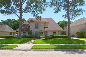 14719 Charlmont, Houston, TX, 77083
