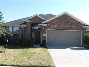 Houston Home at 7327 Boerne Creek Drive Richmond , TX , 77407-5042 For Sale