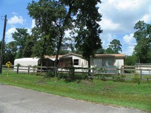 Houston Home at 30180 Elm Lane Magnolia , TX , 77354-5534 For Sale