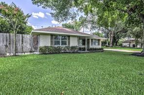 Houston Home at 10806 Endicott Lane Houston                           , TX                           , 77035-3149 For Sale